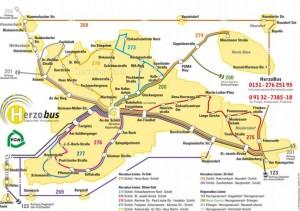 Herzobus_Linienplan_2015