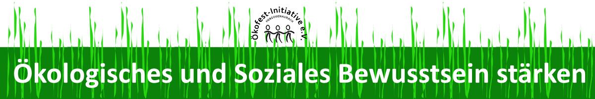 Ökofest Herzogenaurach